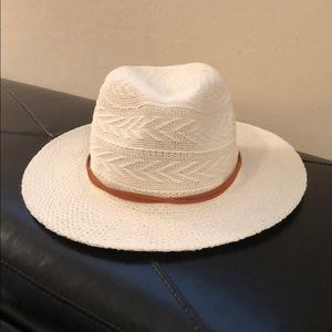 Kendall & Kylie Hat